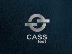 1º Leilão Cass Fest 2017