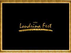 Leilão Londrina Fest 2017