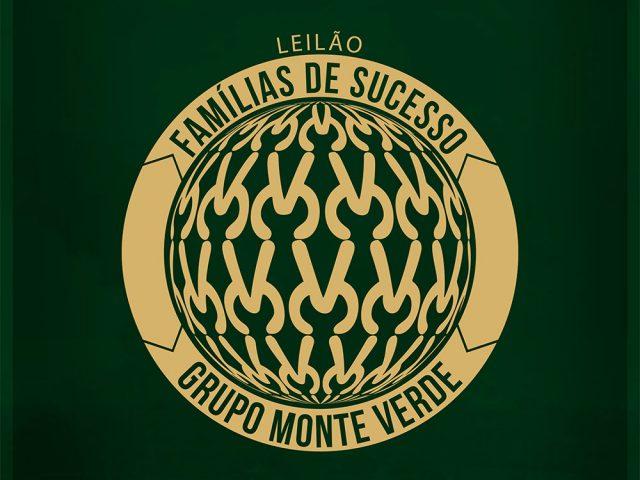 Leilão Famílias de Sucesso – Grupo Monte Verde