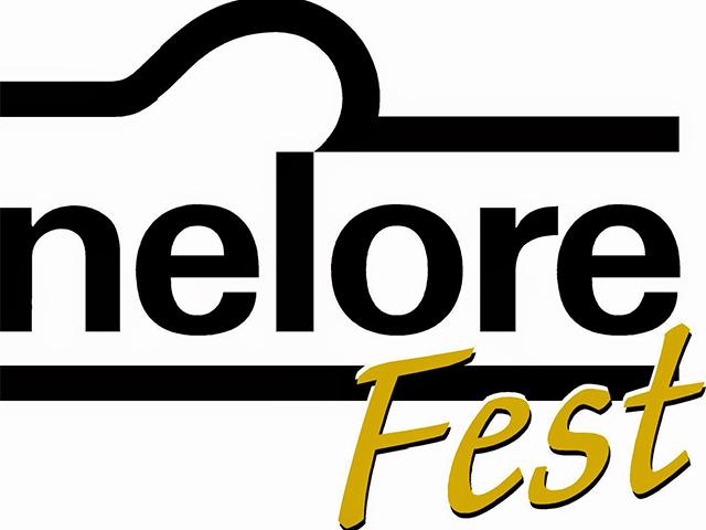 Nelore Fest 2018