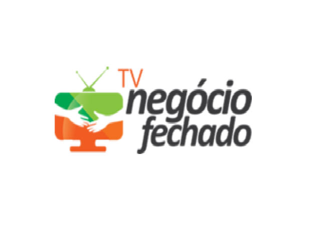 Leilão Virtual Segunda Etapa da Fazenda Morro Redondo