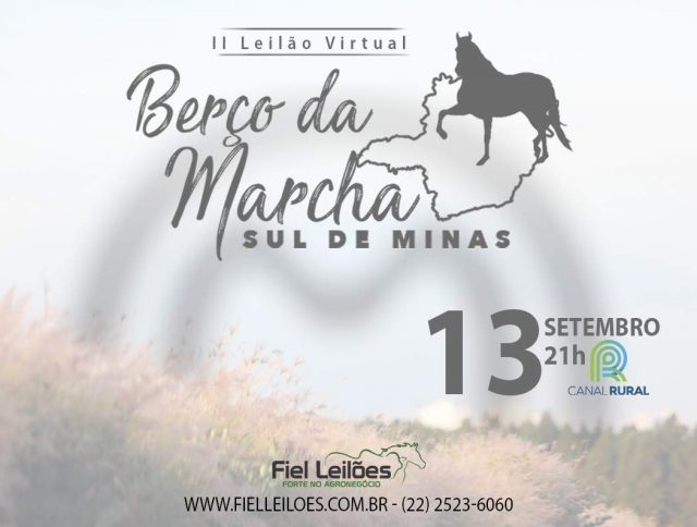 leilao_virtual_berço_da_marcha