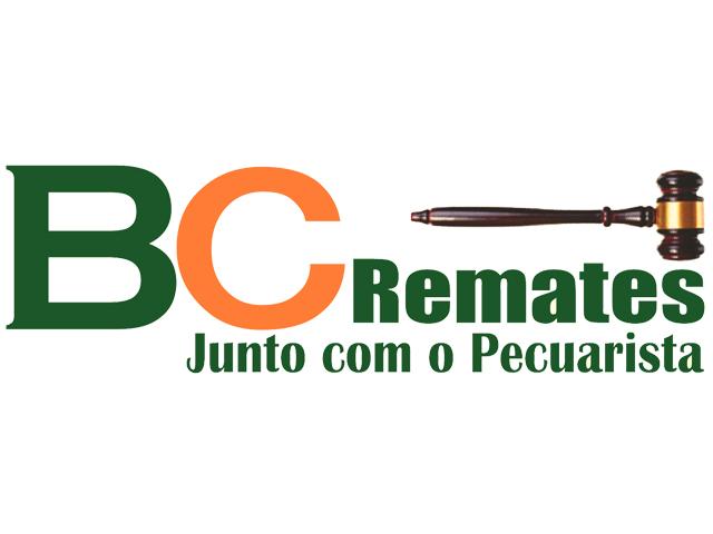 3º Remate Virtual Cabanha Rastreador & Convidados