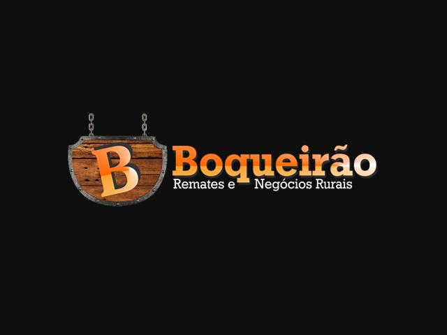 Boqueirão Remates