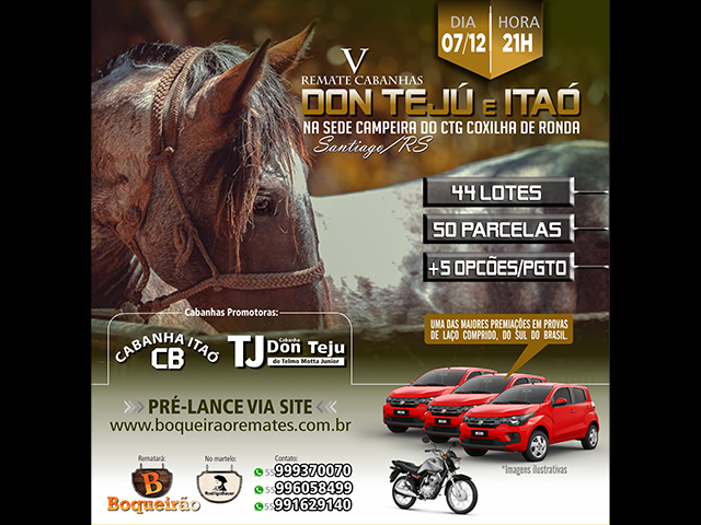 Canal Rural Cartaz 2019 01