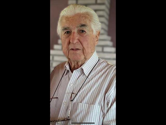 Fundador da leiloeira Programa Leilões morre nesta sexta-feira
