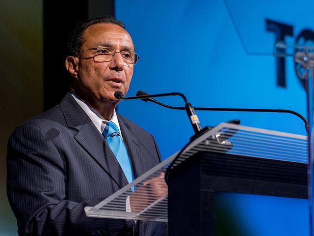 ACNB define nova diretoria para o biênio 2020-2022