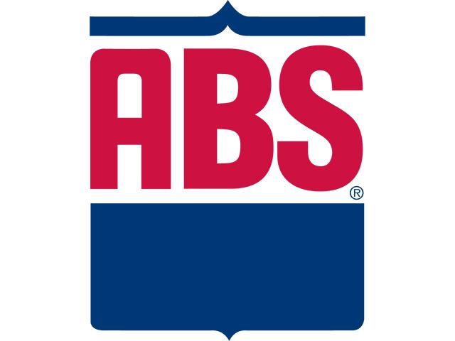 ABS anuncia programação da empresa para a Expogenética 2020