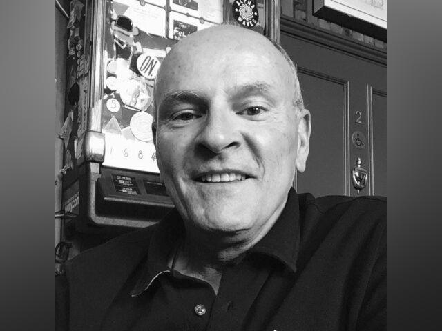 Morre João Aguiar Alvarez, titular da Fazenda Valônia