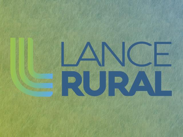 Lance-Rural